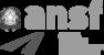 logo ansf