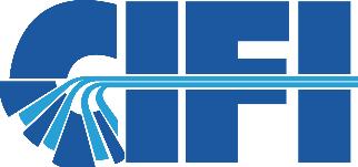 Logo CIFI