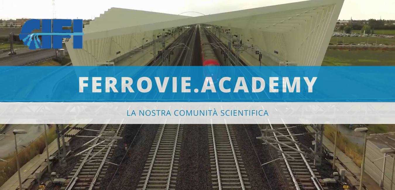 Strategia digitale nelle ferrovie e nel TPL