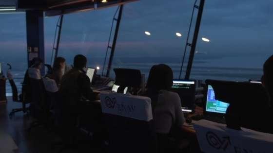 SGS in aviazione: fattori Umani ed Organizzativi
