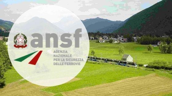 ANSF workshop