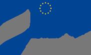 ERA - Agenzia dell'Unione Europea per le Ferrovie