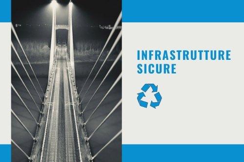 Infrastrutture sicure