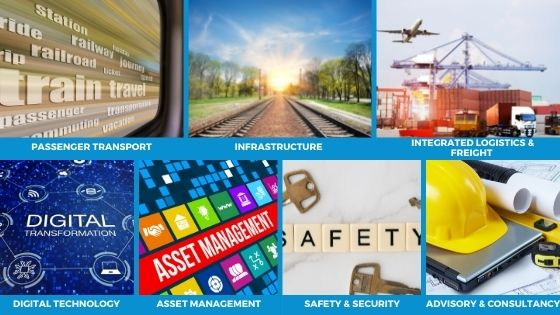 FS International - Global mobility solutions