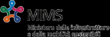 Logo MIMS
