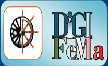 DIGIFeMa logo